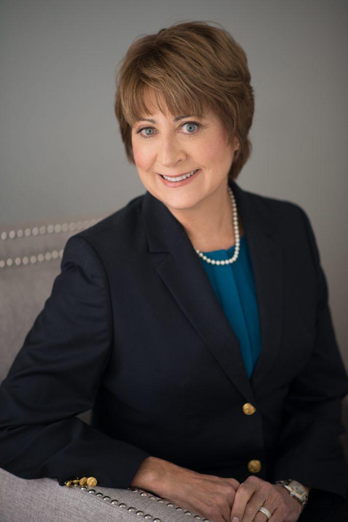 Dee Harris - Dietitian-Nutritionist