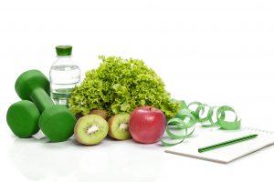 Sports Nutritionist Bonita Springs