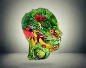 autism nutrition therapy Bonita Springs