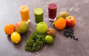 Detox Diet Plans Bonita Springs