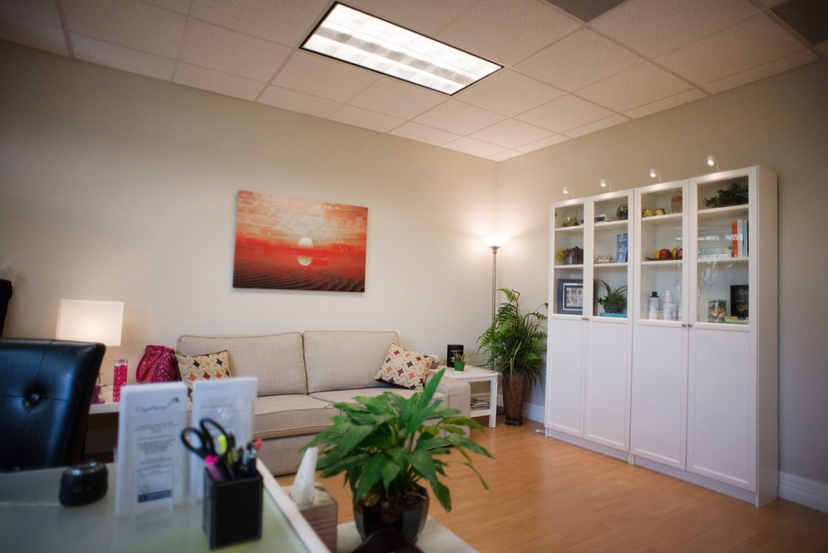 dsigned-nutrition-office